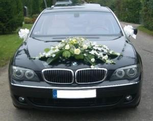 vestuvinių automobilių nuoma