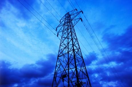 Elektrum.lt kainos