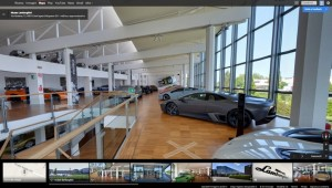 lamborghini-museum-virtual-tour_100442883_l