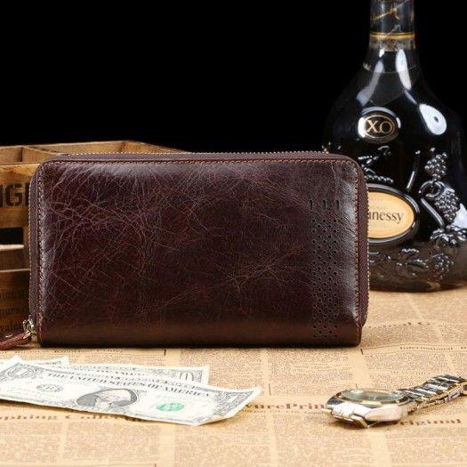 vyriškos piniginės