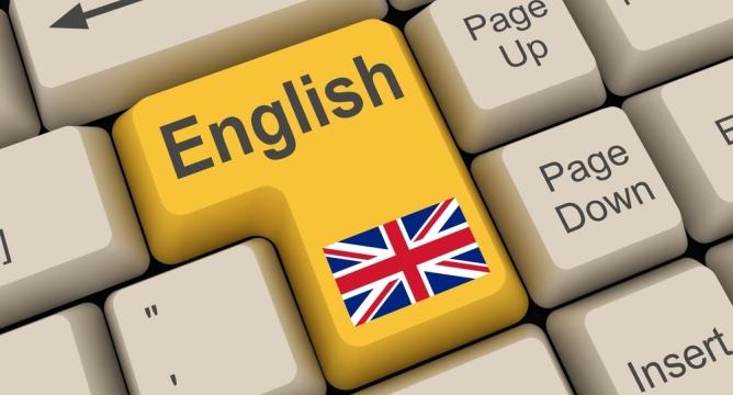 Anglų kalbos programa nemokamai