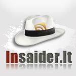 insaider